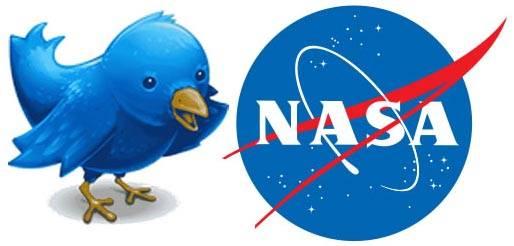 twitter-nasa