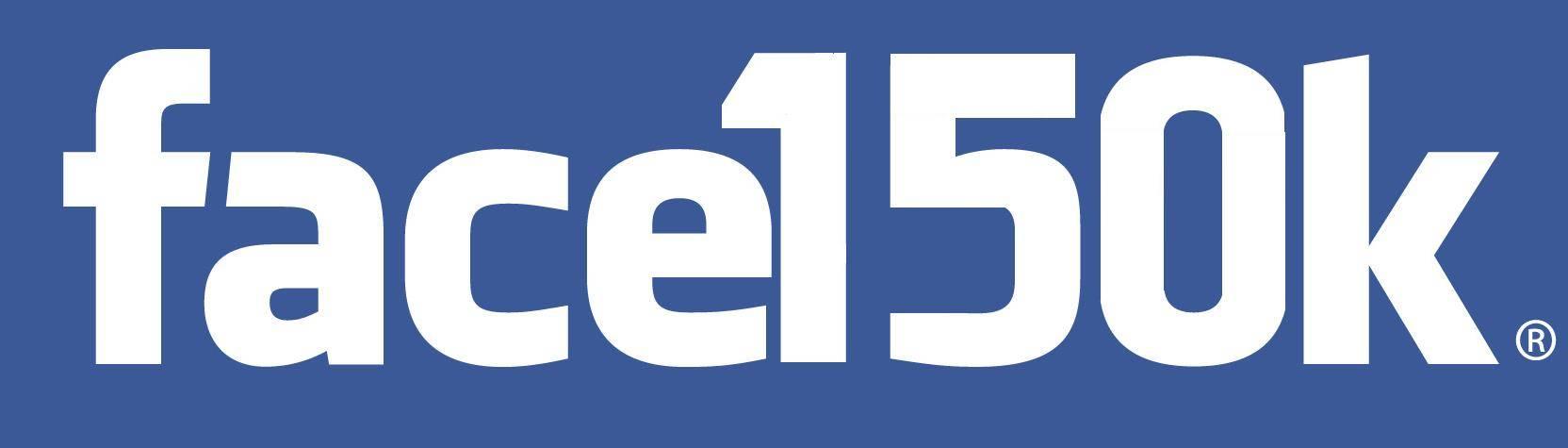 facebook 150 contactos