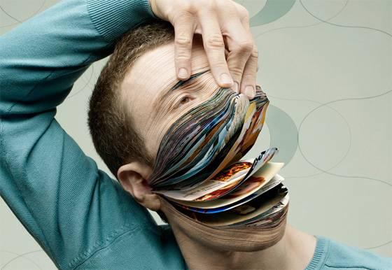 Aprende a leer el rostro