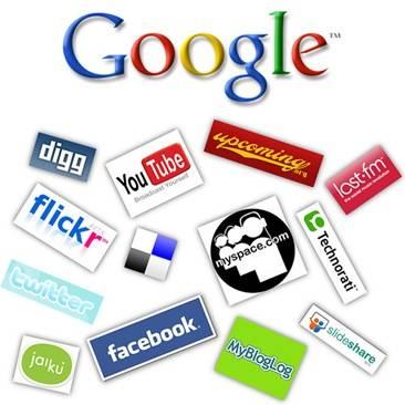 google_socialsearch