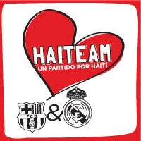 real madrid berceona facebook haiti