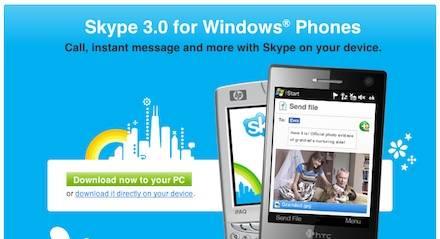 skypewmb 1