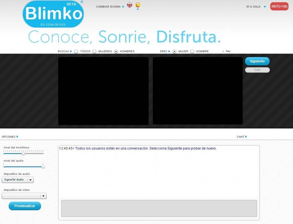 Blimko