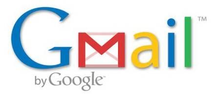 gmail logo 1