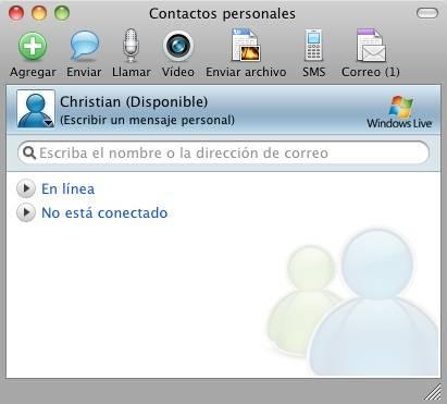 messengermac.jpg