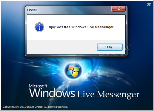 http://messenger.com.es/wp-content/uploads/2010/03/msn-addsblocker.png