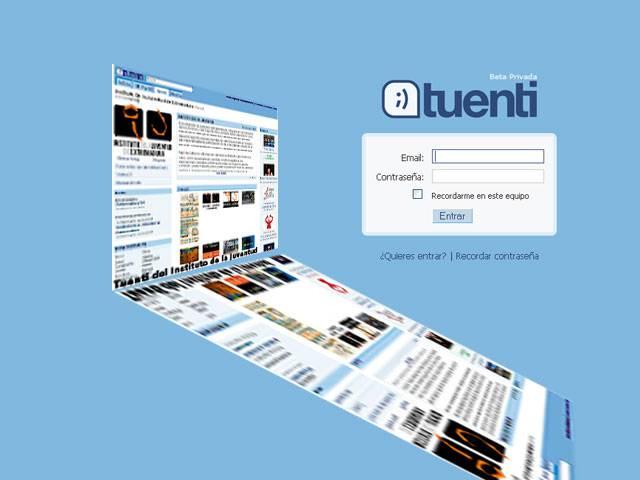 tuenti1