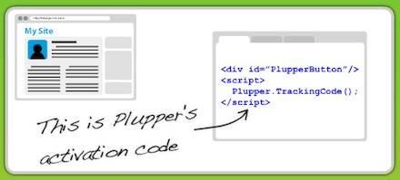 plupper.jpg