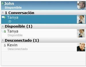 BlackBerry-Messenger-chat
