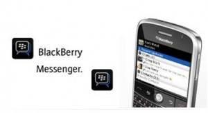BlackBerry-Messenger-live