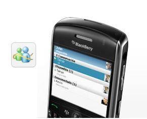 BlackBerry-Messenger-movil