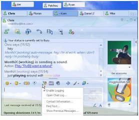 Messenger-Plus!-Live2