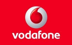 Banda ancha móvil gratis con Vodafone
