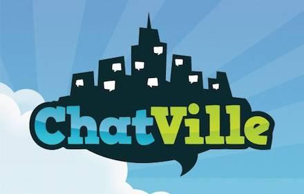 chatville 2