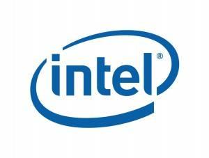 Intel-ULV