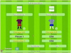 New-Star-Soccer-3