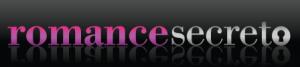 RomanceSecreto