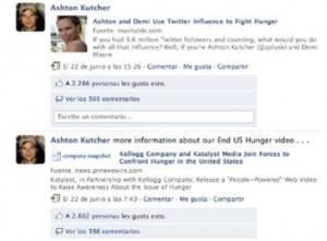 Vincular-Facebook-con-Twitter