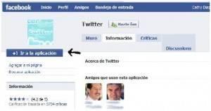 Vincular-Facebook-con-Twitter-aplicacion