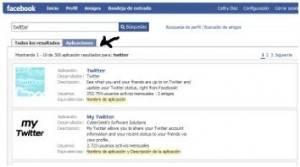 Vincular-Facebook-con-Twitter-buscador