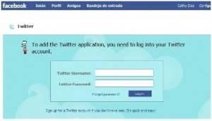Vincular-Facebook-con-Twitter-login