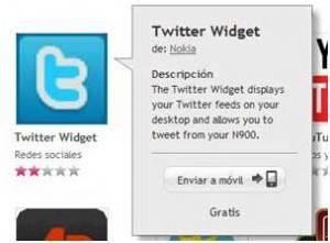 Widget-de-Twitter-para-el Nokia-N900
