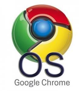 chrome os1