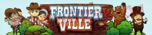 facebook farmville frontierville banner