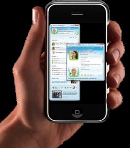 messenger-iphone-ipod-ipad
