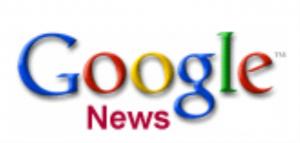 newpass-google-news