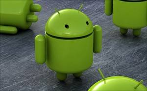 android-3.0