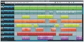 MAGIX-Music-Maker-Techno-Edition-3