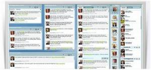Mixero-Desktop-Twitter-Facebook