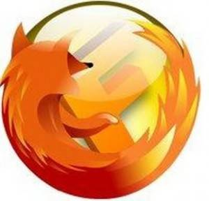 Mozilla-Firefox-4