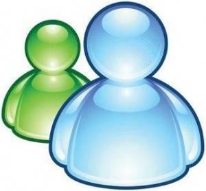 Windows-Live-Messenger-falla