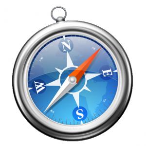 Safari 5.0.1 llega con extensiones