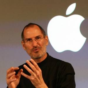 apple-pide-disculpas-steve-jobs
