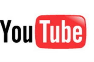 YouTube aumenta duración de sus vídeos
