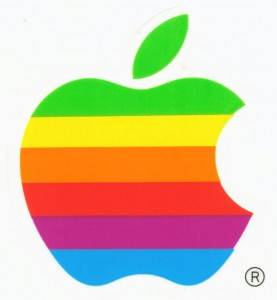Rumores sobre nuevos iPod, iPad e Iphone de Apple
