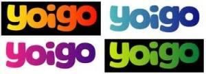 Yoigo podria intoducir tecnología 4G en España