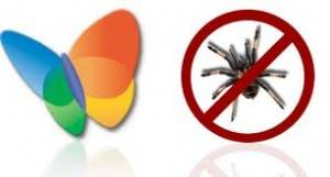 Clean Virus MSN se actualiza