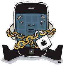 iOS 4.0.2 pone fin al jailbreak del iPhone