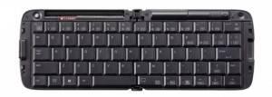 teclado plegable para tablets