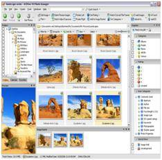 ACDSee-Photo-Manager-12