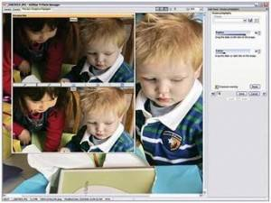 ACDSee-Photo-Manager-windows-7