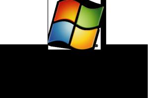 Microsoft cambia Windows Live Spaces por WordPress