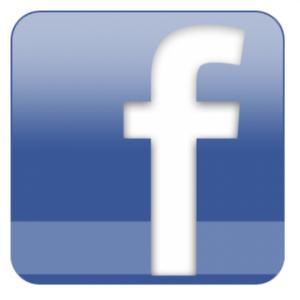 facebook soluciona problema seguridad