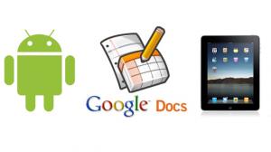 google-docs-android-ipad1