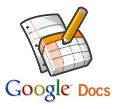Google añade servicios a Google Docs