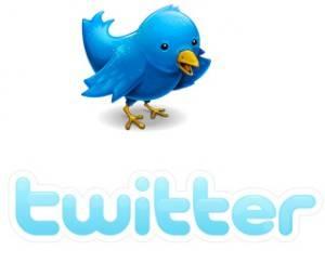 Twitter lanzará herramienta de estadísticas en tiempo real